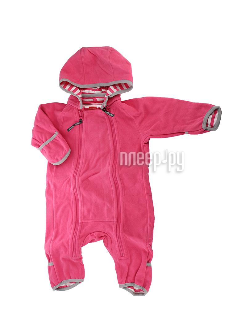 Комбинезон Merri Merini 0-6 месяцев Pink MM-08G