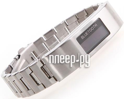 Купить creative браслет плеер.