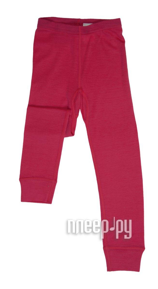 Колготки Merri Merini 2-3 года Hot Pink MM-19G
