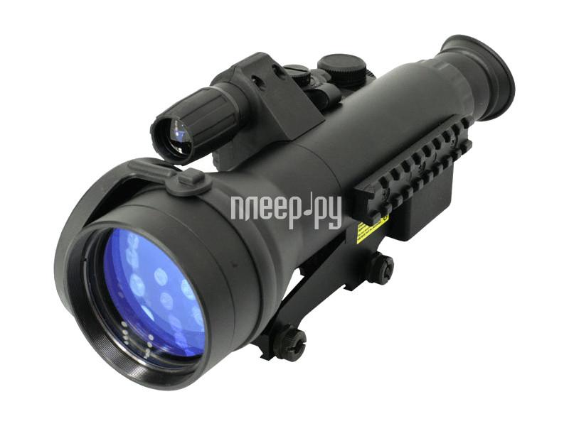 Прибор ночного видения Yukon Sentinel 3x60 26016Т