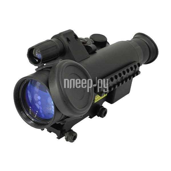 Прибор ночного видения Yukon Sentinel 2.5x50 26015Т
