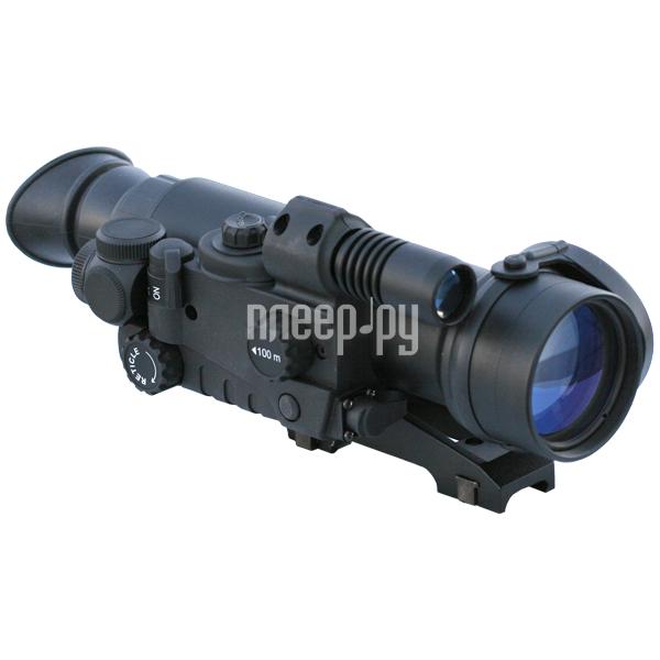 Прибор ночного видения Yukon Sentinel 2.5x50 L 26017T