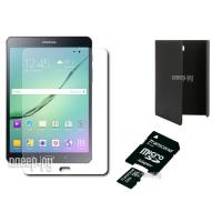 Samsung SM-T715N Galaxy Tab S2 8.0 - 32Gb LTE Black �������� �����!!! SM-T715NZKESER (Samsung Exynos 1.9 GHz/3072Mb/32Gb/Wi-Fi/3G/LTE/Bluetooth/Cam/8.0/2048x1536/Android)