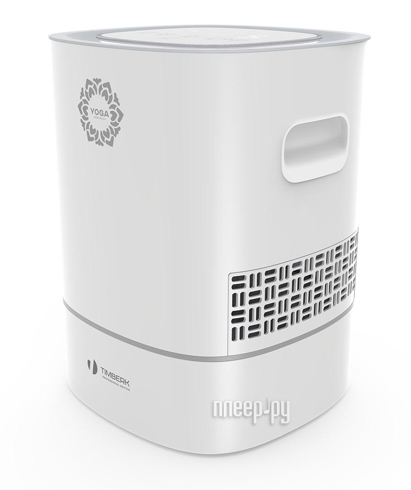 Timberk TAW H3 D White