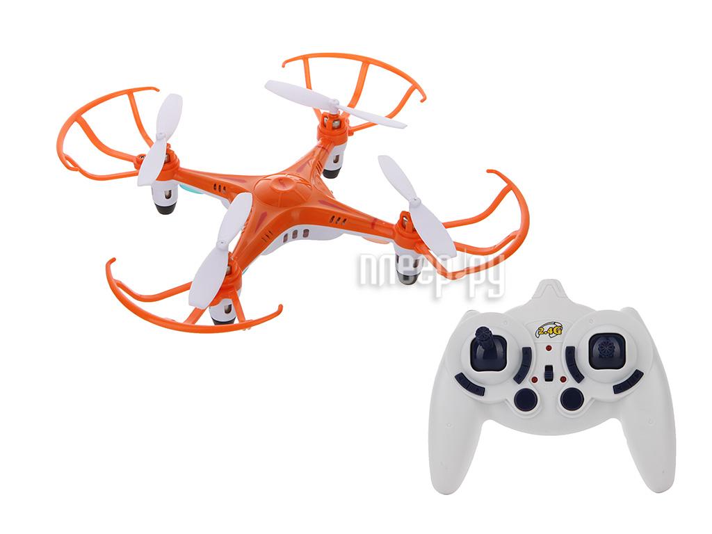 Игрушка Pilotage Sky Touch RC18356