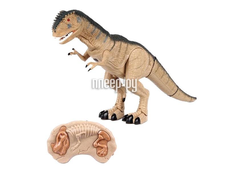 Игрушка Dinosaurs Island Toys RS6131