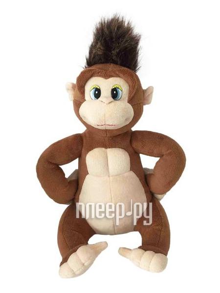 Игрушка Fluffy Family Обезьянка Читта 681169