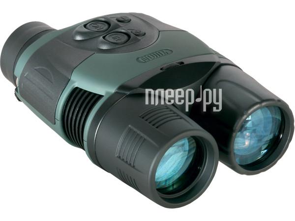 Прибор ночного видения Yukon ПНВ NV Ranger LT 6.5x42 28045