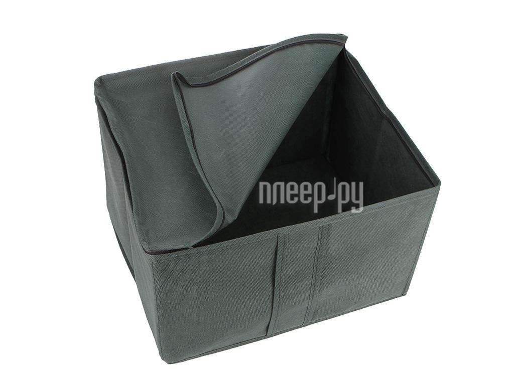Гаджет Коробка раскладная для стеллажей Prima House П24
