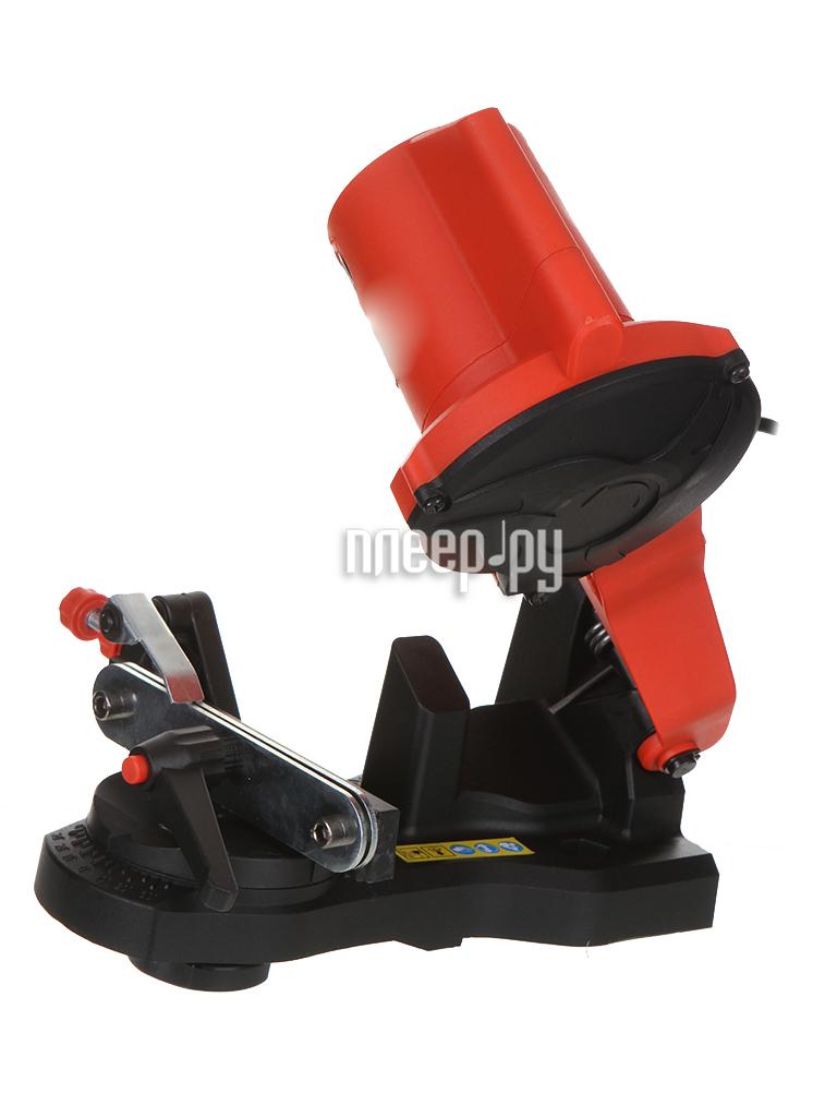 Электроточило Hammer SPL150 Flex