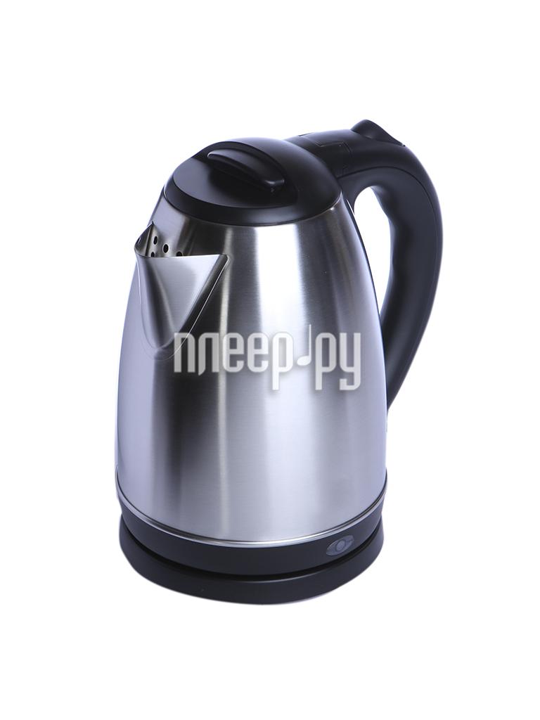 Чайник Maxwell MW-1055 ST купить