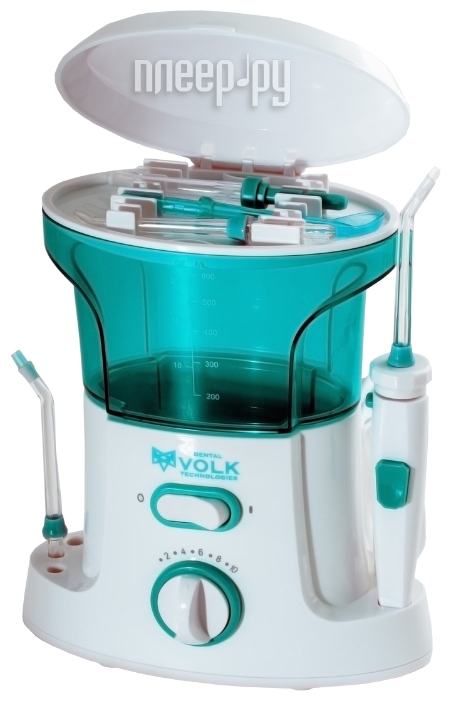 Ирригатор Dental Volk Technologies DVT1