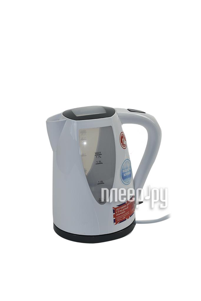 Чайник Vitek VT-7014