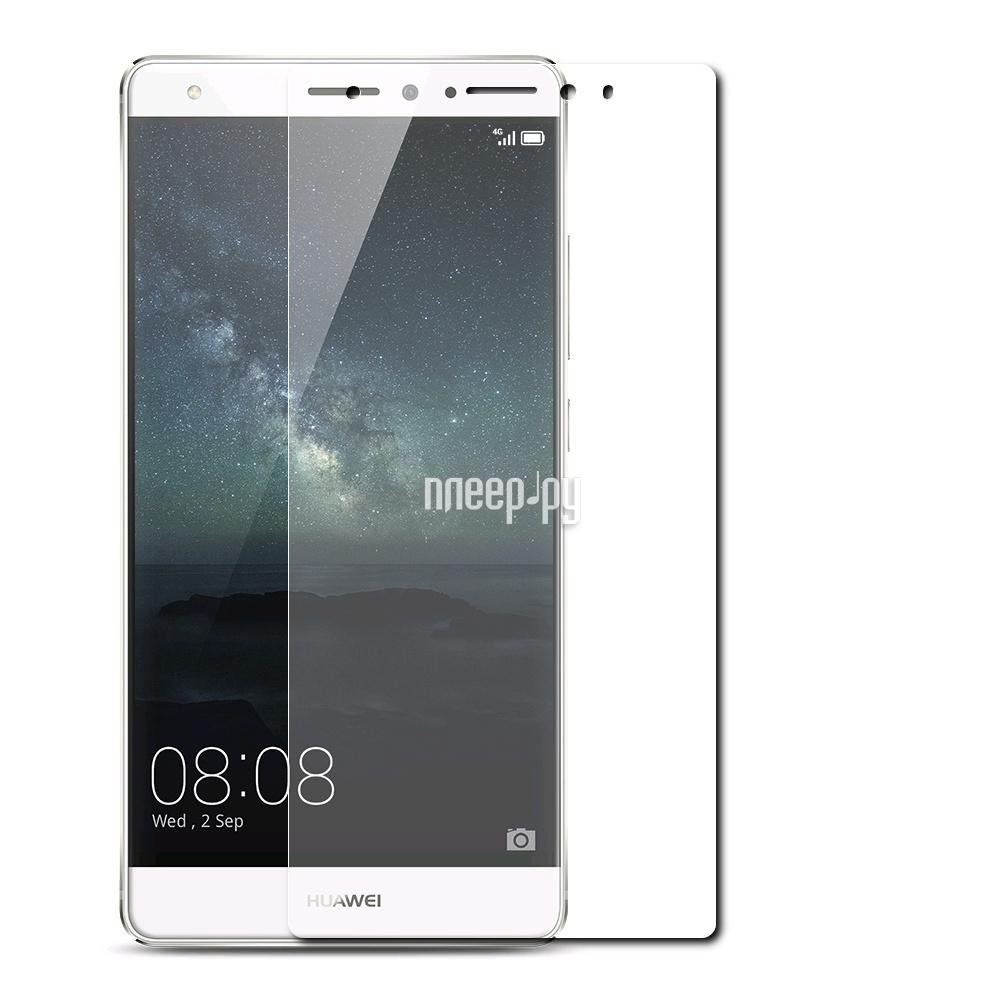 Аксессуар Защитное стекло Huawei Mate S Onext 4897044292180