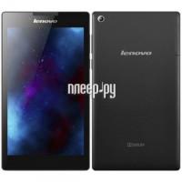 ������� Lenovo TAB 2 A7-20F 8Gb 59444653 (MediaTek MT8127 1.3 GHz/1024Mb/8Gb/Wi-Fi/Bluetooth/Cam/7.0/1024x600/Android)