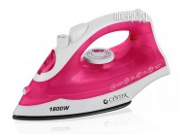 CENTEK CT-2319 Pink