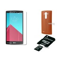 LG H818P G4 Dual Brown �������� �����!!!