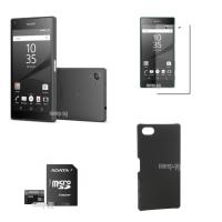 Sony E5823 Xperia Z5 Compact Black �������� �����!!!