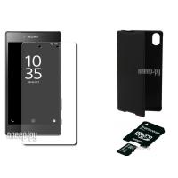 Sony E6683 Xperia Z5 Dual Black �������� �����!!!