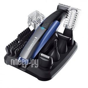 Купить Машинка для стрижки волос Remington PG6160