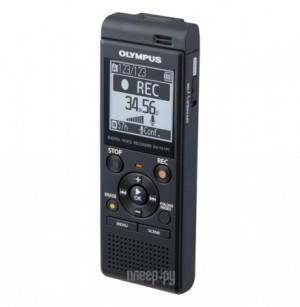 Купить Диктофон Olympus VN-741PC
