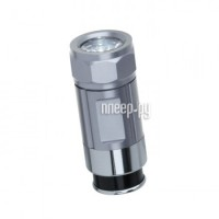 Фонарь Swiss+Tech Auto 12v Rechargeable Flashlight ST50070