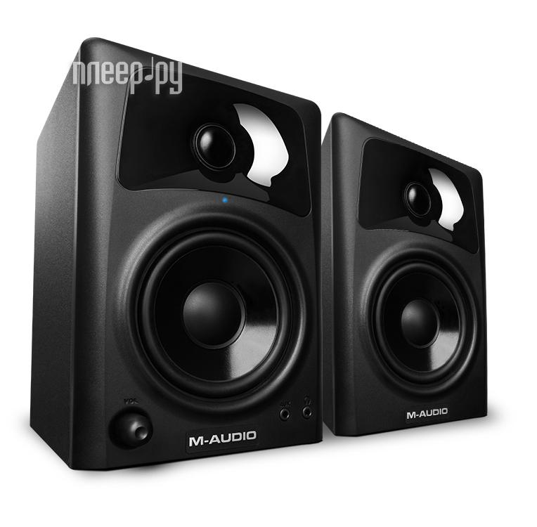 Колонка M-Audio AV42