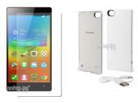 ������� ������� Lenovo Vibe X2 White �������� �����!!!