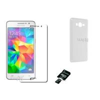 Samsung SM-G531H Galaxy Grand Prime Duos White �������� �����!!!
