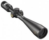 Nikon Monarch 3 6-24x50 SF W/BDC