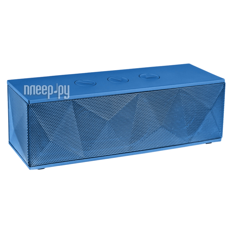 Колонка iBest HR-800 Blue