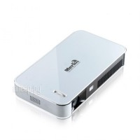 Проектор Merlin 3D Projector Android