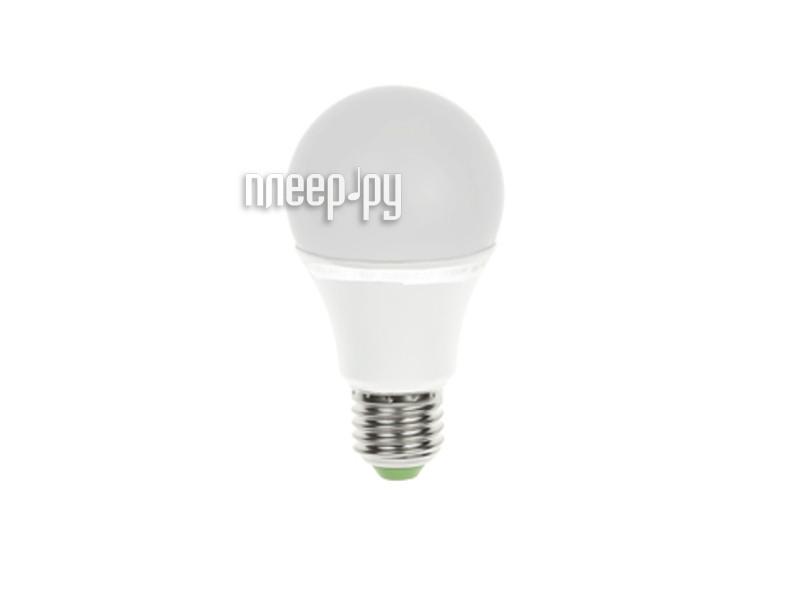 Лампочка ASD LED-A60-Standard 20W 4000K 160-260V E27 4690612004204