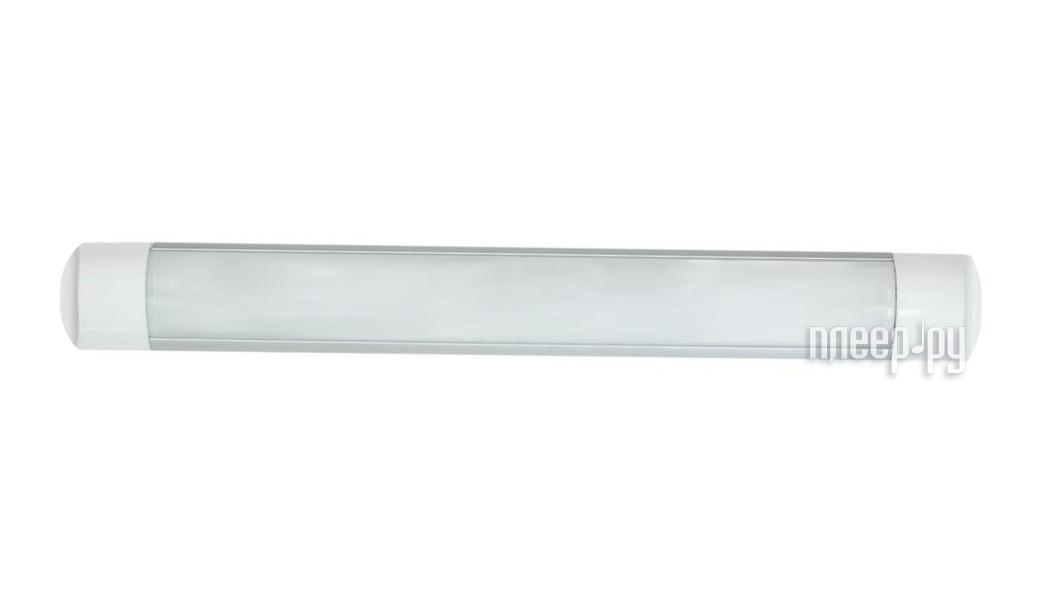 Светильник ASD СПО-108 18W 160-260V 4000К 4690612004778
