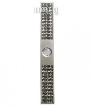 Купить Светильник ASD СПБ-1Д 67-10 10W Grey 4690612000749