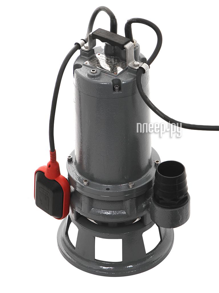 Насос Aquario Grinder-100