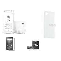 Sony E5823 Xperia Z5 Compact White �������� �����!!!