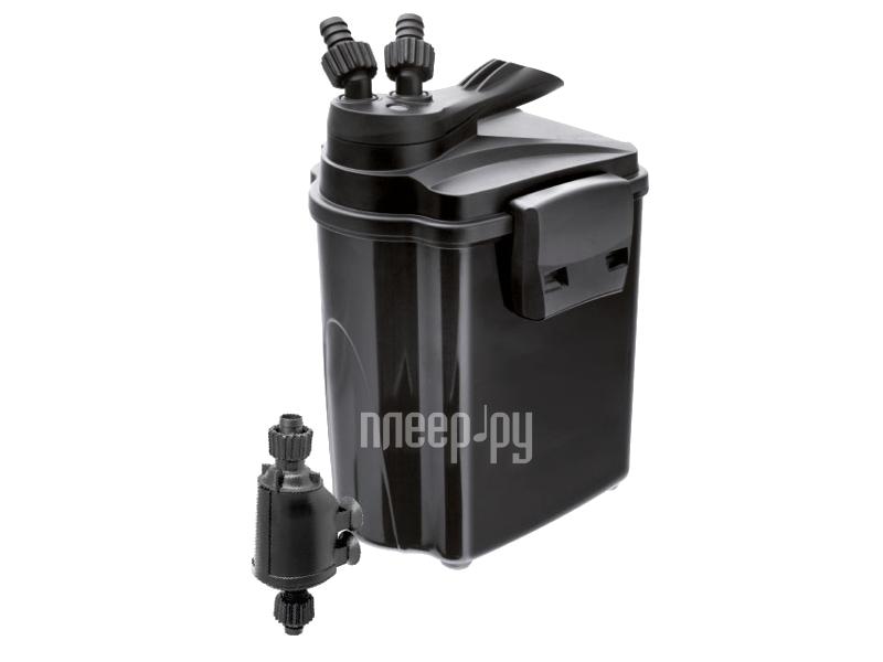 Aquael MINI-KANI 80 aq10088 за 2775 рублей