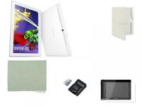 ������� Lenovo TAB 2 A10-70L ZA010001RU �������� �����!!! (MediaTek MTK8732 1.7 GHz/2048Mb/16Gb/Wi-Fi/3G/LTE/Bluetooth/Cam/10.1/1920x1200/Android)