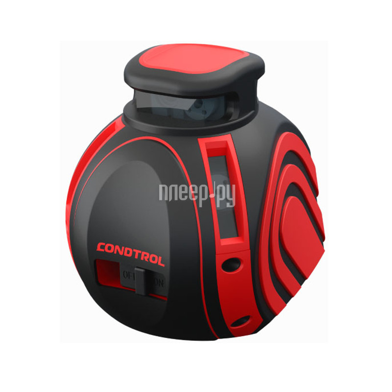 Нивелир Condtrol UniX 360 Pro