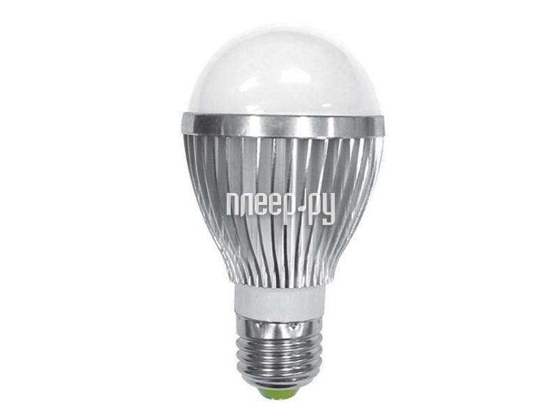 Лампочка Luck & Light 3W 4100K Е27 B3W-C