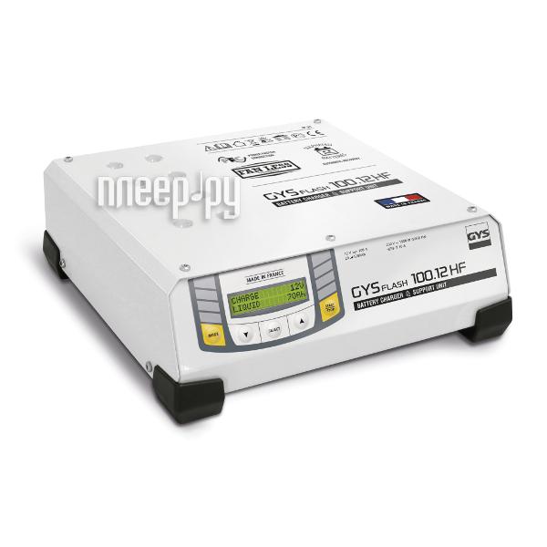 Устройство GYS GYSflash 100-12 HF