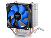 Кулер DeepCool Ice Edge MINI FS V2