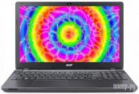 Acer Extensa EX2508-P4P3 NX.EF1ER.021 - ������!