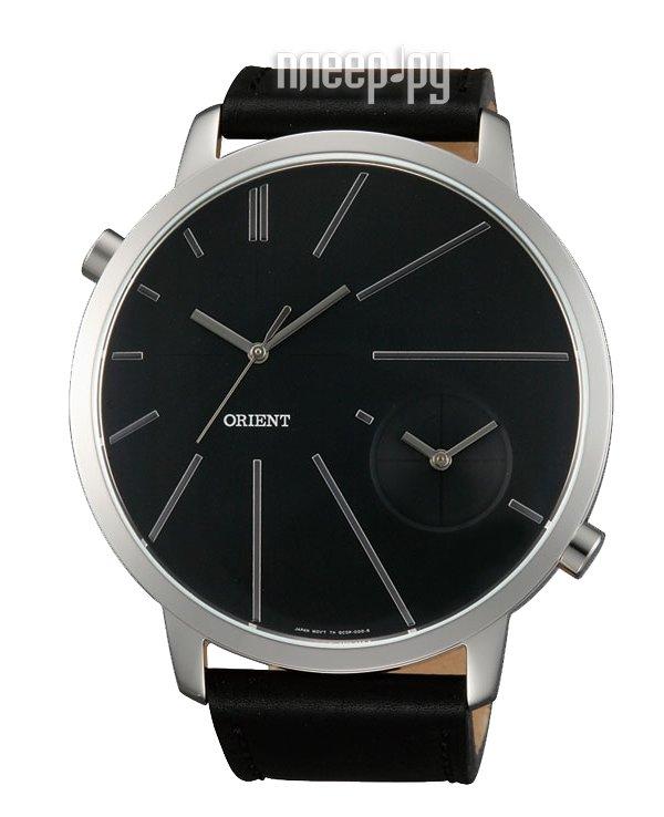 Часы Orient QC0P003B