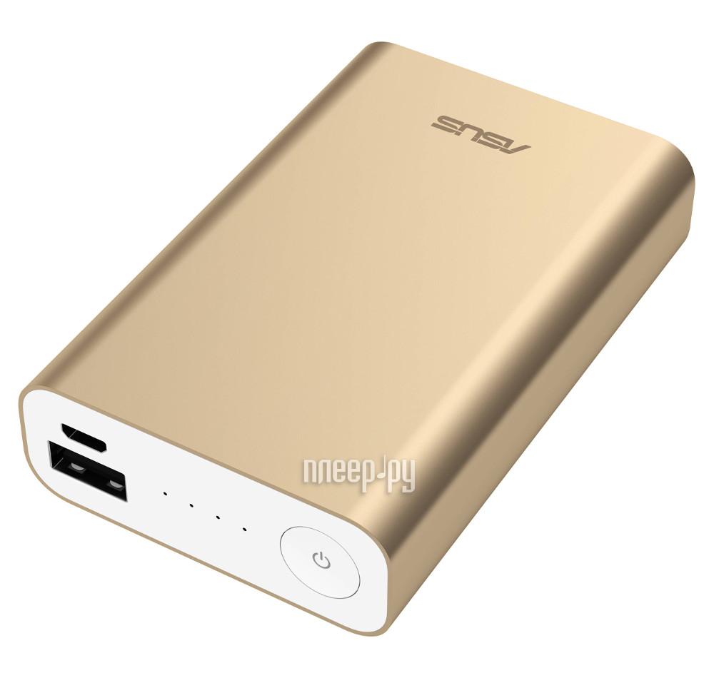 ASUS ZenPower 10050mAh Gold 90AC00P0-BBT003 / 90AC00P0-BBT028