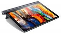 ������� Lenovo Yoga Tablet 3 10 YT3-X50M ZA0K0006RU (MTK 8382 1.3 GHz/1024Mb/16Gb/LTE/3G/Wi-Fi/Bluetooth/Cam/10.1/1280x800/Android)