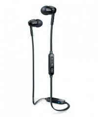 Гарнитура Philips SHB5850 Black