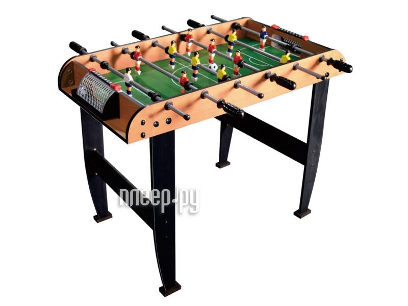 Игровой стол Partida Футбольный стол Премиум 92