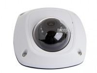 IP камера HikVision DS-2CD2542FWD-IS-2.8mm